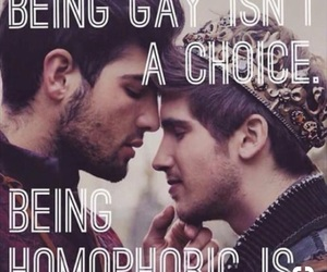 gay and joey graceffa image