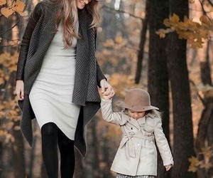 family, love, and babygirl image