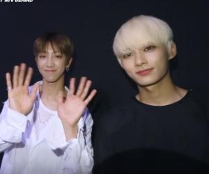 jun, kpop, and junhui image