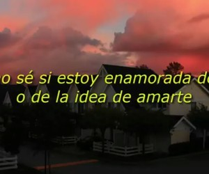 crush, frase, and soul image