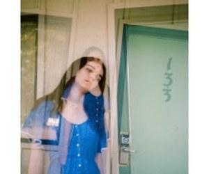 girl, instagram, and ivana helsinki image