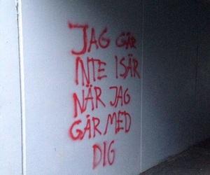 swedish and håkan hellström image