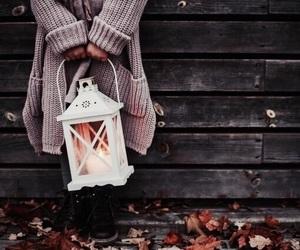 autumn, fall, and tumblr image