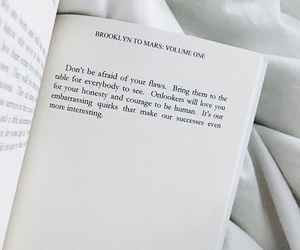 book, inspiration, and motivation image
