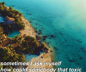 quotes, tumblr, and tumblrquotes image