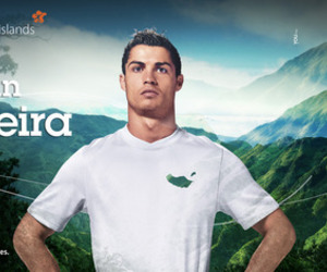 cristiano ronaldo and Hot image