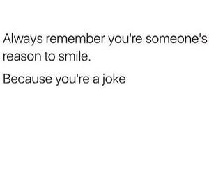 joke and funny image