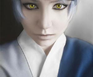 anime cosplay, halloween cosplay, and mitsuki cosplay image