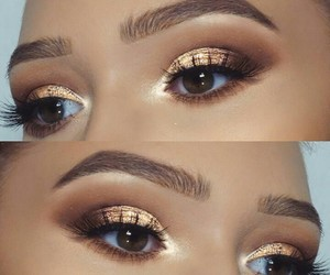 aesthetic, pastel colors, and daily look image