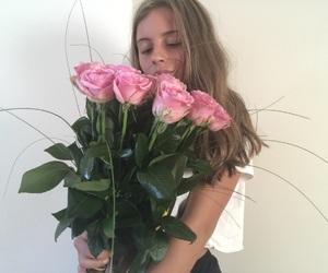 birthday, brunette, and happy image