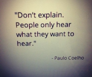 quotes, people, and paulo coelho image