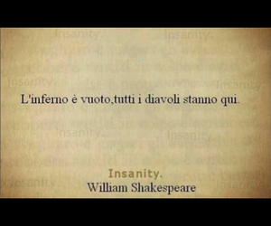 cit, inferno, and shakespeare image