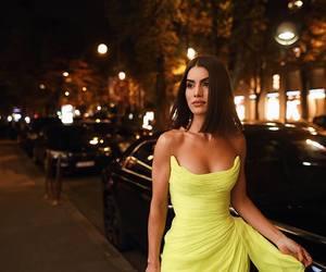dress and camila figueiredo coelho image