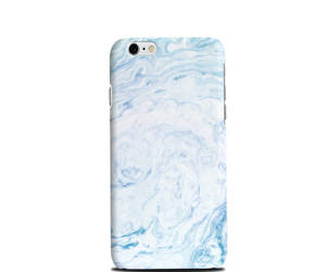etsy, graphic pattern, and 3d iphone cases image