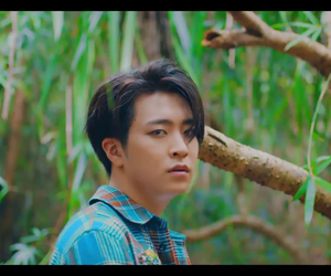 you are, youngjae, and got7 image