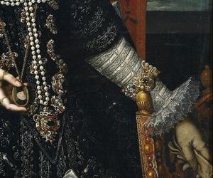 fashion and renaissance image