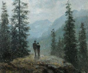 romanticism image