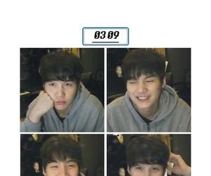 min yoongi, bts suga, and bts edit image