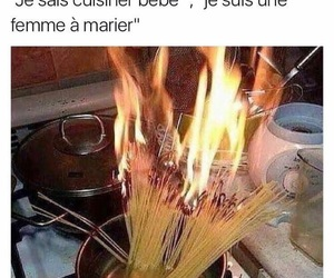 fire and lol image