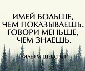 words, текст, and мысли image