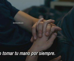 34 Images About Amor Tumblr On We Heart It See More About Frases
