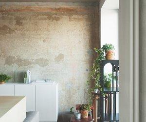 appartment, interior, and квартира image