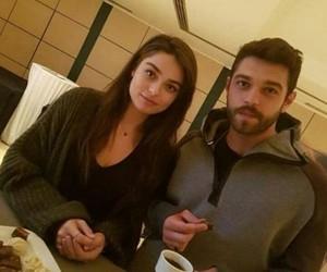 ask, couple, and tÜrkÇe_dİzİ image
