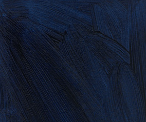 prussian blue image