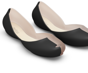Melissa, @melissaoficial, and melissa shoes image