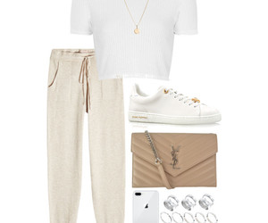 iphone, louis vuitton shoes, and Polyvore image