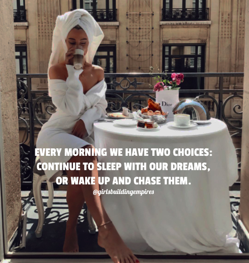 quotes, happiness, and luxury image