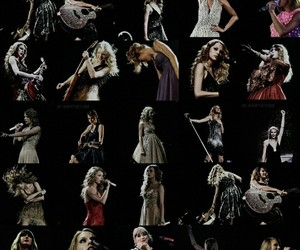 Taylor Swift, wallpaper, and swiftie image