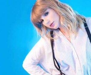 pretty, Taylor Swift, and taylor swift now image