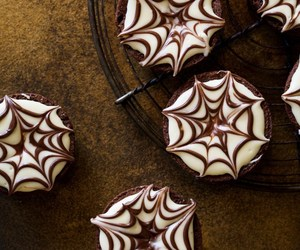 brownies, sweets, and desserts image