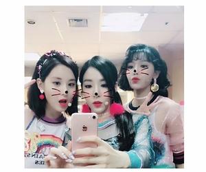 girls, girls generation, and kpop image