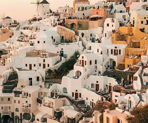 Greece, photography, and pic image