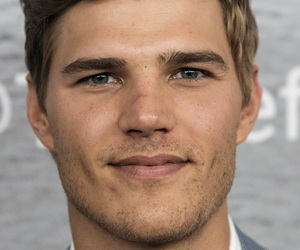 actor, flash, and spider man image