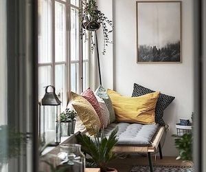 comfort, dreamy, and sofa image