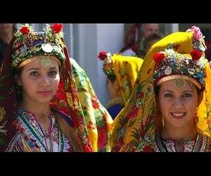 balkans, travel, and video image