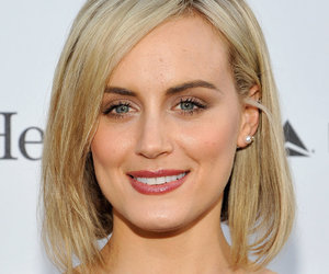 beautiful, woman, and taylor schilling image