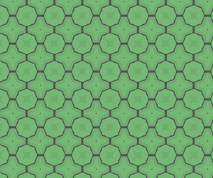 background, vintage wallpaper, and green background image