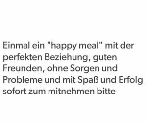 german, sprüche, and traurigkeit image