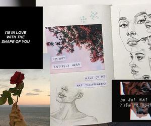 demi lovato, feminist, and pack image