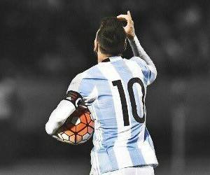 argentina, Barcelona, and Best image