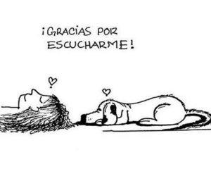 frases en español and love image