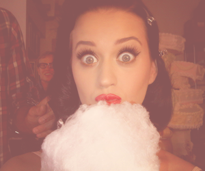 katy perry and little mix image