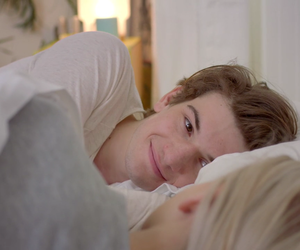 skam, william, and cute image