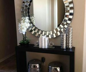 deco, decoracion, and house image