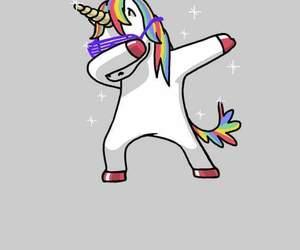 unicorn and article image