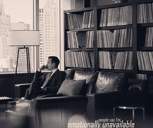 harvey, suits, and harveyspector image
